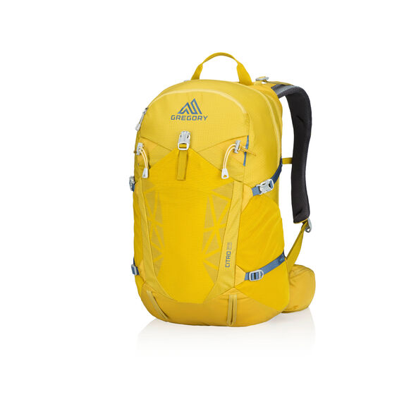 Citro 25 in the color Mineral Yellow.