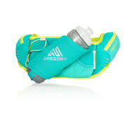 Pace D 1.5 in the color Aero Turquoise.