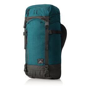 Explore Boone in the color Stone Teal.