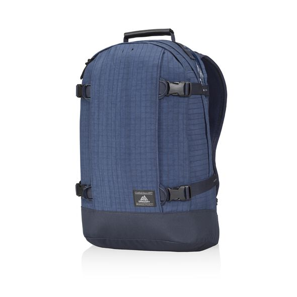 Explore Peary in the color Pacific Blue.