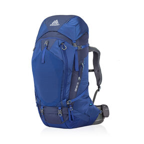 Deva 70 in the color Nocturne Blue.