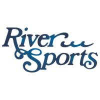 River Sports