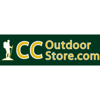 CC Outdoorstore