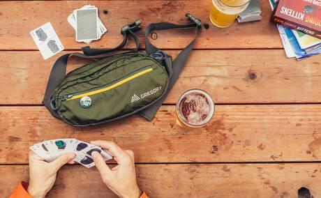 Gregorypacks.com Backpacks, hydration packs, hiking packs and adventure  travel bags | Shop.gregorypacks.com