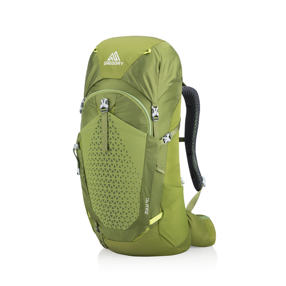 638fdfd1d03 Backpacking Backpacks | Technical, Lightweight, Ventilated Packs ...