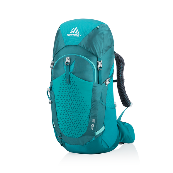 dc419763c1d Backpacking Backpacks | Technical, Lightweight, Ventilated Packs ...