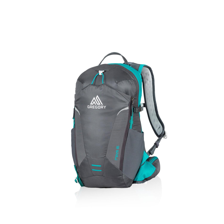 Internal Vs External Frame Backpack