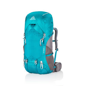 Amber 44 in the color Teal Grey.