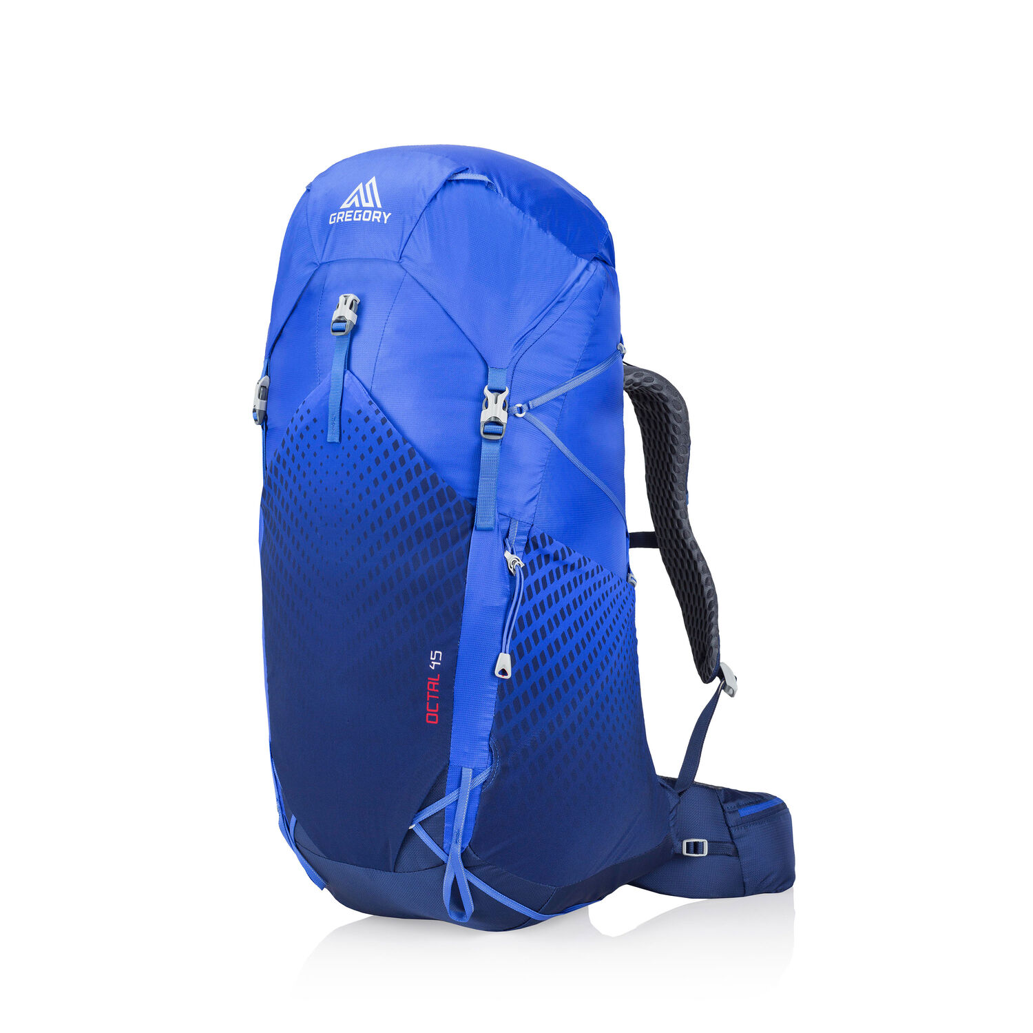 How To Properly Fit A Backpacking Pack- Fenix Toulouse Handball 7211f9bd36534