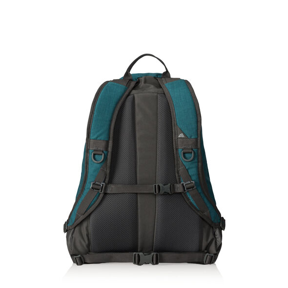 Explore Workman in the color Stone Teal.
