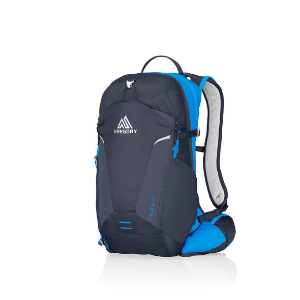Miwok 18 in the color Navy Blue.