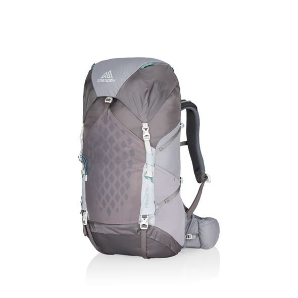 Maven 35 in the color Forest Grey.