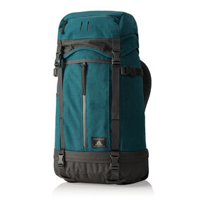 Explore Boone Overnight in the color Stone Teal.