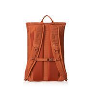 Explore Baffin in the color Terracotta Red.