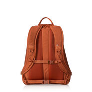 Explore Workman in the color Terracotta Red.