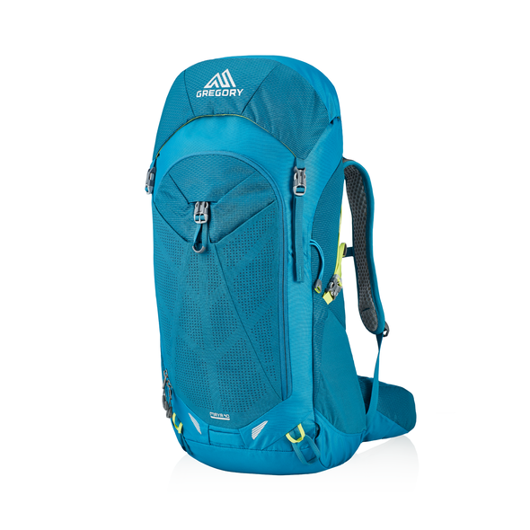 Day Hiking Packs | Price Match + 3 Year Warranty | Cotswold