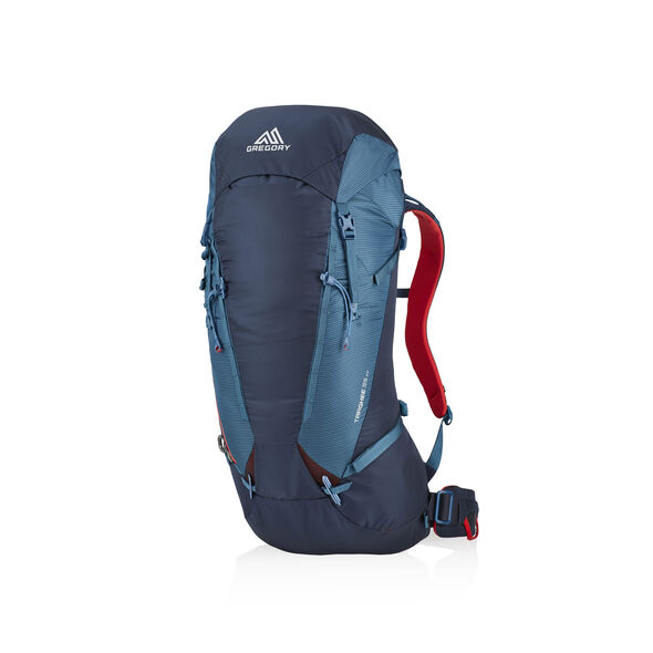 Targhee FT 35 in the color Spark Navy.