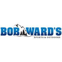 Bob Ward's