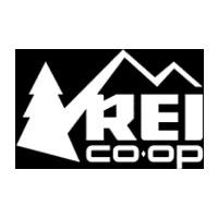 Rei Coop