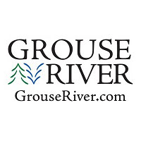 Grouse River