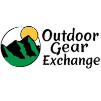 Outdoor Gear Exchange